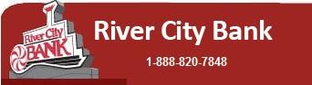 River City Bank